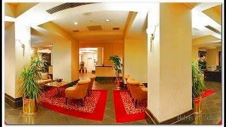 Alexandria (VA) United States  city pictures gallery : Embassy Suites Hotel Alexandria Old Town, Alexandria, Virginia, USA