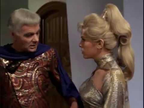 Top 10 Most Polarizing Star Trek TOS Episodes