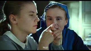 Nonton P    B  H Marie  Marie S Story   Marie Heurtin    Ofici  Ln     Esk   Trailer Film Subtitle Indonesia Streaming Movie Download