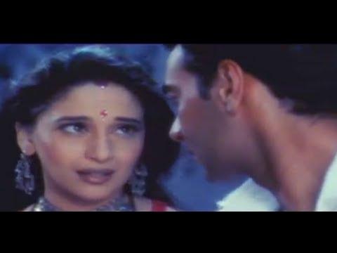 Download Aaja Aaja O Piya - Yeh Raste Hain Pyar Ke - Ajay Devgan, Madhuri HD Video