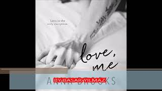 LOVE ME  Audiobook Romance BEST SERİES