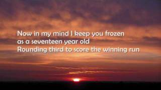 Why - Rascal Flatts [HD][Lyrics] - YouTube
