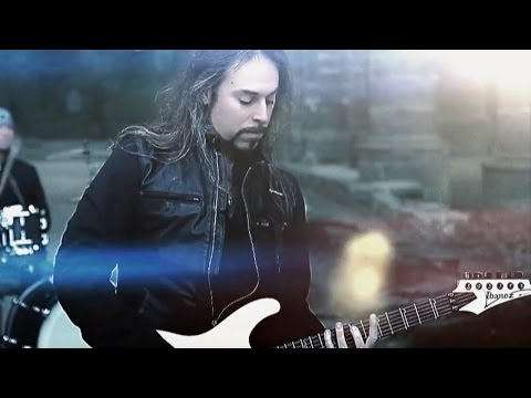 Rhapsody Of Fire - Dark Wings Of Steel (2014) [HD 720p]