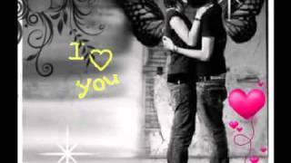 YouTube   Tu Meri Soniye Main Tera   Punjabi Sweet Love Song