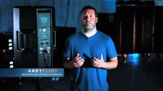 EON610 Products | JBL Professional