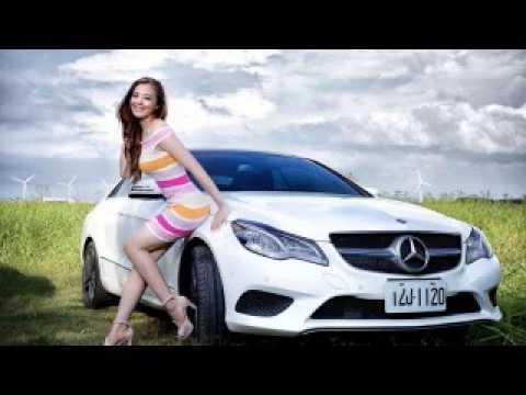Video ''Baithungi Piya Bolero Me''    Haryanvi Hit Song 2015    Haryanvi Digital download in MP3, 3GP, MP4, WEBM, AVI, FLV January 2017