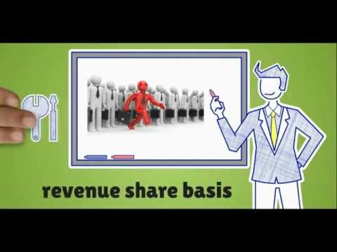 Work From Home Business Opportunity – Money Maker