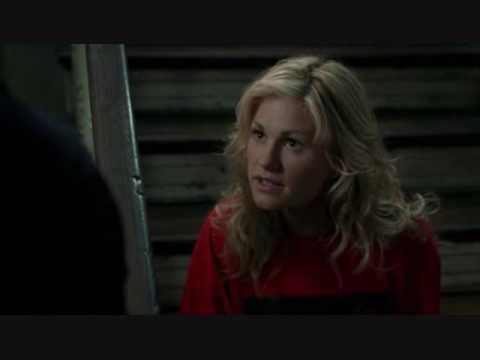 True Blood Season 2 Episode 4 - Bill Gets a Surprise
