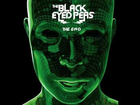 Black Eyed Peas - Alive lyrics