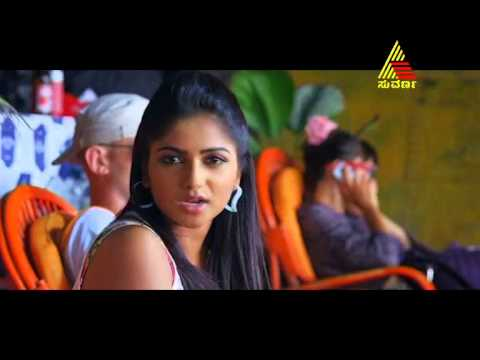 Dil Rangeela Promo