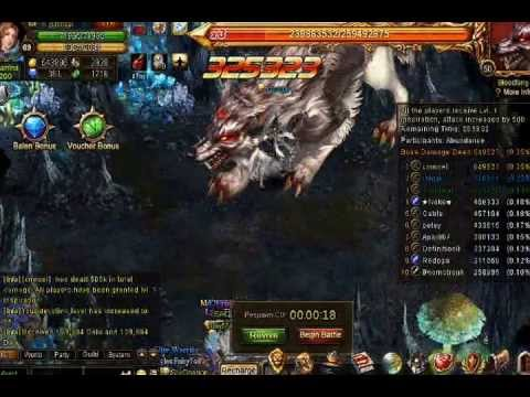 hit wartune level 60 mpd moonevil den wartune astral trick