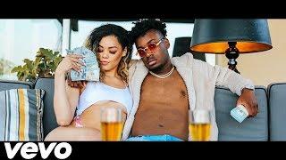 P2 - R.I.P (Miss Thotiana's Ex-Boyfriend Diss Track) Official Music Video