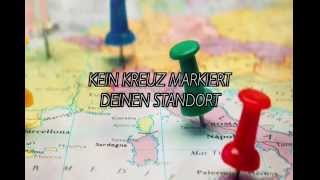 Jennifer Rostock Phantombild (Stromlos Version) [Instrumental / Karaoke Cover]