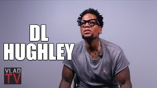 Video DL Hughley: Tracy Morgan was Glad Walmart Hit Him Instead of Snapple (Part 12) MP3, 3GP, MP4, WEBM, AVI, FLV Februari 2019