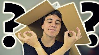 Comme annoncé dans ma précédente vidéo ( https://youtu.be/hp_up3sXCFk ), je déménage !Heureusement, l'unboxing d'aujourd'hui me permettra de charger un peu plus mon décor. ;)🎮 Hitek Box : http://box.hitek.fr/Merci à Hitek de m'avoir envoyé la box pour faire ma vidéo.🐦 TWITTER : http://bit.ly/FarodTW🌎 FACEBOOK : http://bit.ly/FarodFB📷 INSTAGRAM : http://bit.ly/FarodINSTA👻 SNAPCHAT : http://bit.ly/FarodSNAP📧 MAIL PRO : farodgames@gmail.comMusique d'outro : https://youtu.be/zbk1hiJxlek (par https://soundcloud.com/sacio )ABONNE-TOI ! 👌 612 503