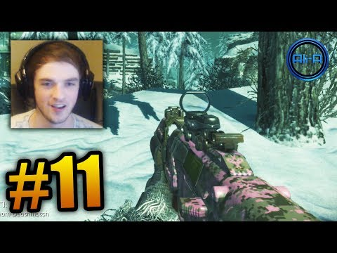 11 - More Call of Duty: Ghosts LIVE - Hope you ENJOY! :D ▻ ALL Ghosts Live videos - http://bit.ly/178FUoB ○ Ali-A is a COP!? - http://youtu.be/_xFEogz-l0M