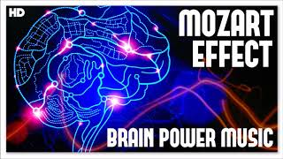 Video 3 Hours Classical Music For Brain Power | Mozart Effect | Stimulation Concentration Studying Focus MP3, 3GP, MP4, WEBM, AVI, FLV Agustus 2019