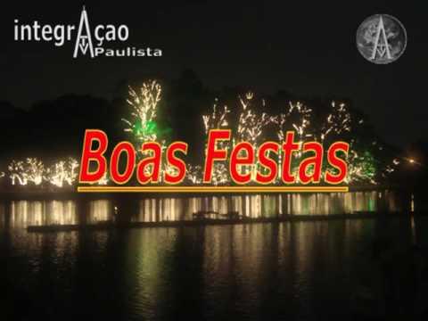 Imagens de feliz ano novo - Boas Festas e Feliz Ano Novo