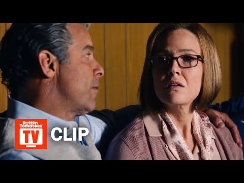 This Is Us S04 E09 Clip | 'The Future Is Changing for the Pearsons' | Rotten Tomatoes TV