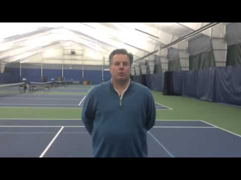 Men's Tennis: Recap 2/7/15 vs. Bethany Lutheran