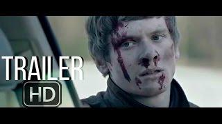 Nonton The Kill Order Book Trailer Film Subtitle Indonesia Streaming Movie Download