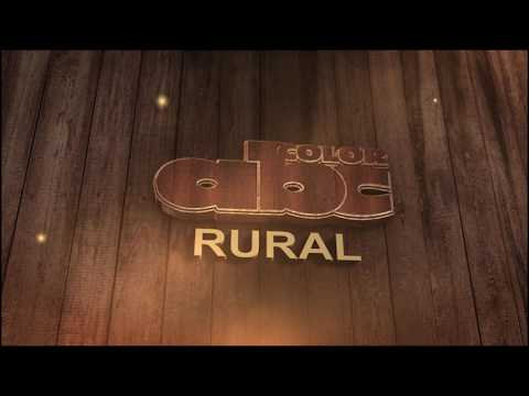 ABC Rural Tv - Programa 785