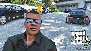GTA 5 REAL LIFE MODS GTA 5 POLICE MODS DONATIONS - https://youtube.streamlabs.com/UCbItyvYa6cqvqtwlU2E9-wA ►FOLLOW ME GOOGLE+ - http://goo.gl/wpMloE TWITCH -...