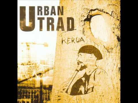Tekst piosenki Medina - Urban Trad po polsku