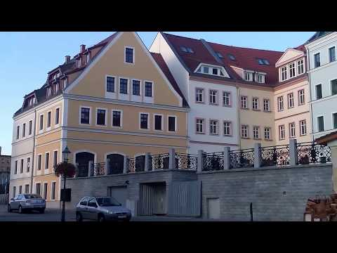 Zgorzelec (ehemals Görlitz) 22.09.2017 / Teil 2