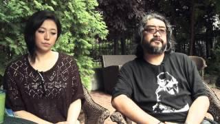 Nonton Fantasia 2014   Gun Woman Film Subtitle Indonesia Streaming Movie Download