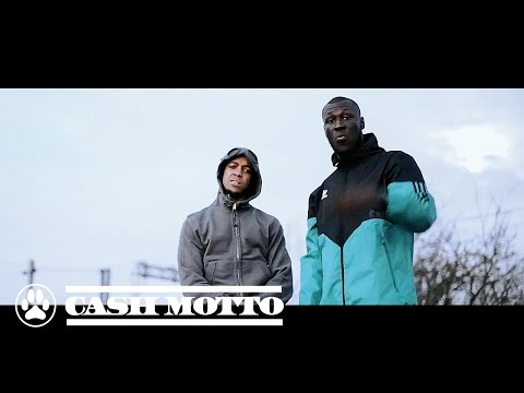 Hear Dis Feat. Stormzy
