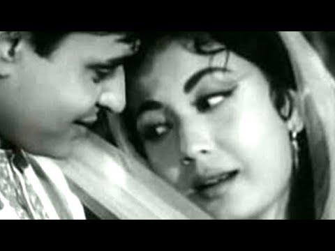 kisi ke chanchal naino me pyar ka sagar..Mukesh_Asha Bhosle_Prem Dhawan_Ravi..a tribute