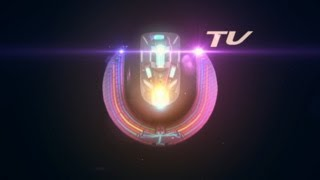 UMF TV (Official Launch Video)