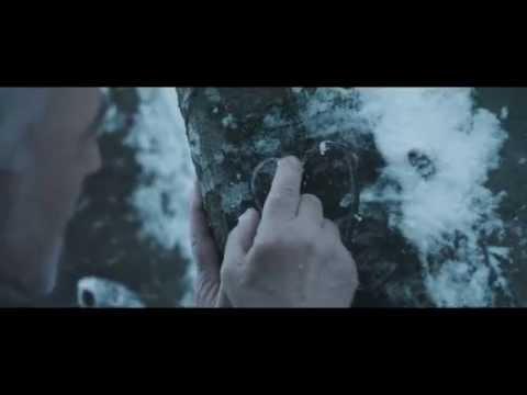 Hardwell ft. Jonathan Mendelsohn – Echo