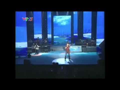 Tạ Quang Thắng – Chuyện Người Đánh Cá (Bài Hát Việt tháng 12/2011)