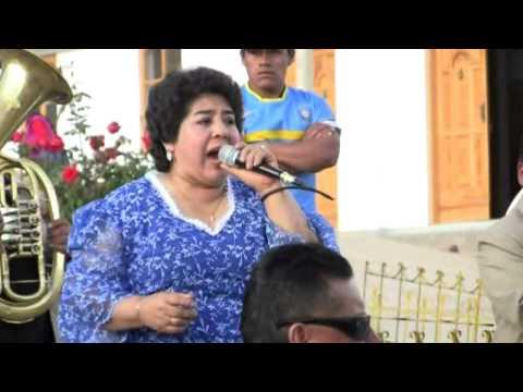 Fiesta San Pedro de Coris - 29-06-2014