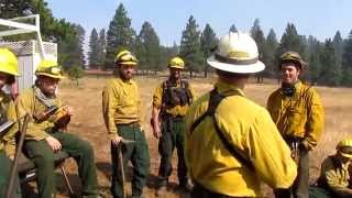 Nonton Oregon Wildfire,Government Flats Complex,2013 Film Subtitle Indonesia Streaming Movie Download