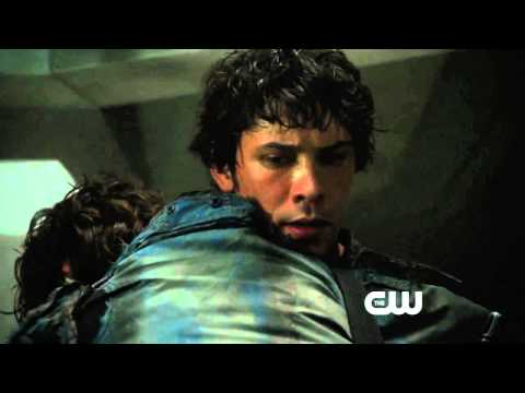 The 100 1.12 Preview