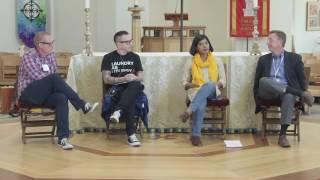 Consultants' Panel