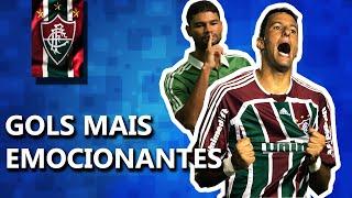Este é o canal Fluminense da Zueira. Onde a zueira não tem limites, seu time é pequeno e o Fluminense é o maior do mundo e Fred é deus. Veja agora os dez ...