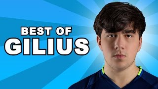 Best of Gilius. A compilation of the best plays and funny moments from God Gilius: The Lee Sin God.�м Follow me on Social Media for sneak peek's and updates:Twitter: http://www.twitter.com/dutchmashFacebook: http://www.facebook.com/dutchmashInstagram: https://www.instagram.com/dutchmash/Twitch: http://www.twitch.tv/dutchmashSubscribe: http://bit.ly/1GaDRRG�м Music�я Tommie Sunshine & KRUNK! - Bang Boomhttps://www.youtube.com/watch?v=N7-eN0pSjRsFollow KRUNK!:http://soundcloud.com/krunkhttp://facebook.com/djkrunkofficial/http://twitter.com/dj_krunkhttp://youtube.com/user/DJKrunkMusicFollow Tommie Sunshine:http://soundcloud.com/tommiesunshinehttp://facebook.com/TommieSunshinehttp://twitter.com/tommiesunshineFollow Revealed:http://revealedrecordings.comhttp://facebook.com/revealedrecordingshttp://twitter.com/revealedrechttp://instagram.com/revealedrec�я RetroVision - Heroes [NCS Release]https://www.youtube.com/watch?v=QfhF0V9VlJA�я Magnus Ringblom - Neighbours Argue 5http://www.epidemicsound.com/�м Download League of Legends for free:https://signup.euw.leagueoflegends.com/en/signup