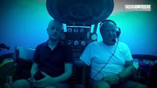 Video Episode 99 - Aneh!! Awalnya Retak, Hewan Raksasa ini Terlihat.!! MP3, 3GP, MP4, WEBM, AVI, FLV Juni 2019