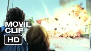 Rapture-Palooza Movie CLIP - Flaming Rocks (2013) - Anna Kendrick Movie HD