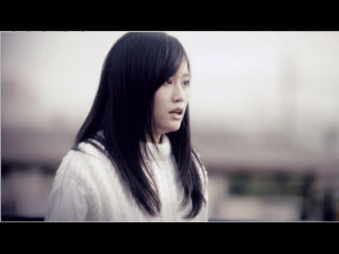 『希望的リフレイン』 PV (AKB48 #AKB48 )
