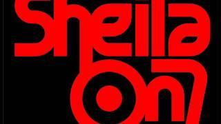 Video Sheila On 7 - Khaylila`s Song MP3, 3GP, MP4, WEBM, AVI, FLV Agustus 2018
