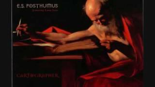 E.S. Posthumus - Nolitus Pi