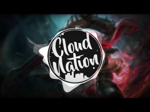 Major Lazer - Night Riders (feat. Travi$ Scott, 2 Chainz, Pusha T, & Mad Cobra)