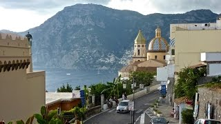 Praiano Italy  City pictures : Italy - Sept 2015 - Praiano (Day 1 )