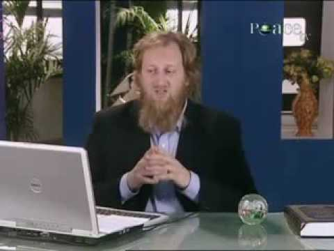 Oral Transmission Of The Qur'an - The Proof That Islam Is The Truth