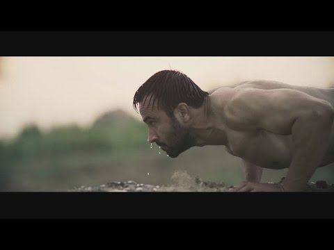 China Wall - John Bedi || Panj-aab Records || Latest Punjabi Song 2016 || Full HD